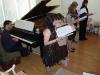 2greg-caisley-and-chorus