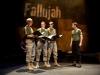 fallujah-06