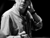 Stage Director Norman Armour
