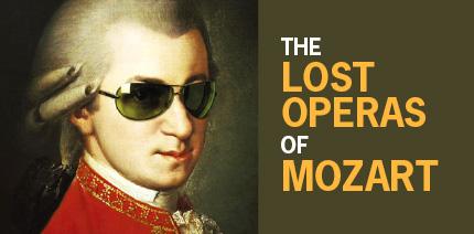 Lost-Operas-web-graphic