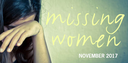 missing-women-web-graphic