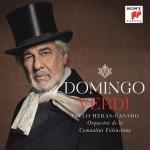 Domingo_Verdi_baritone_arias