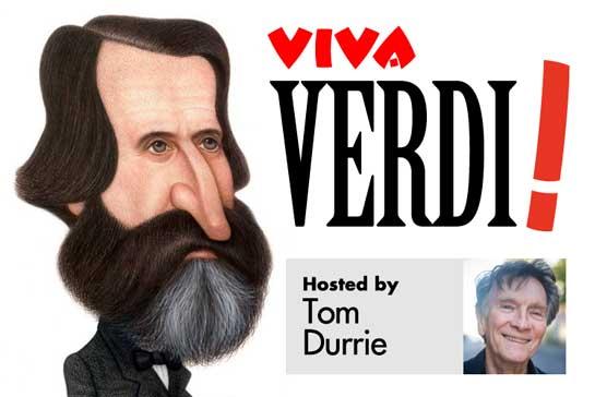 Viva-Verdi