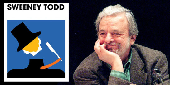 StephenSondheim-collage