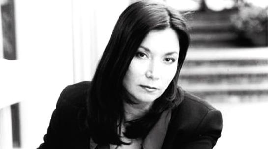 Marie-Clements