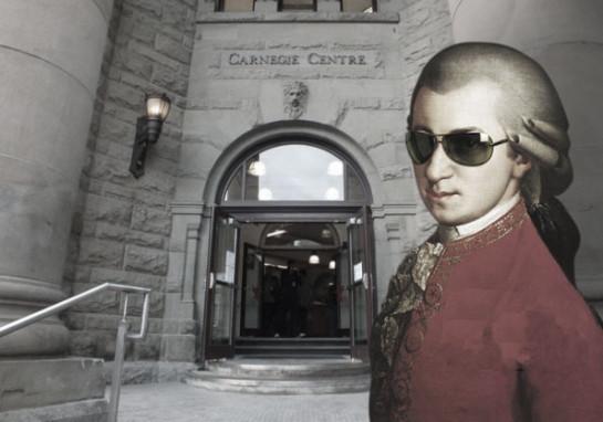 Mozart-visits-Carnegie-Centre2