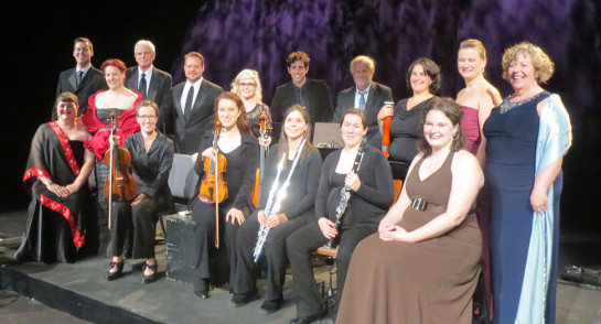 pauline-cast-and-orchestra