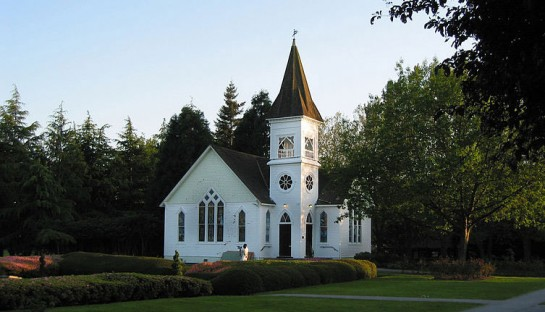 Minoru-Chapel-cropped