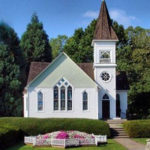 minoru-chapel-square