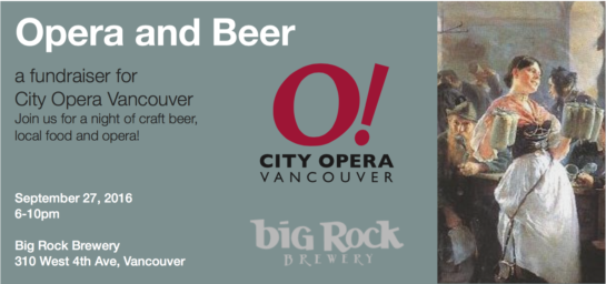 opera-and-beer-digital-visual