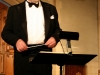 Carmina Burana concert
