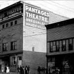 pantages1912