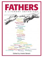 Fathers-Cover
