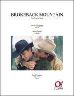 brokeback-prospectus-cover