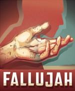 Fallujah Poster