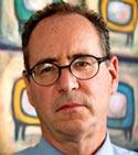 Jon Festinger, QC