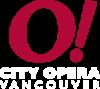 CityOperaLogoHeader